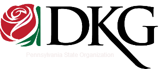 Pennsylvania State Organization
